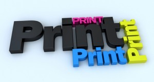 Digital Print Marketing