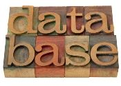 customer database programs