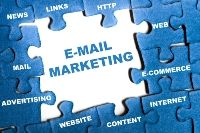 email marketing campaigns
