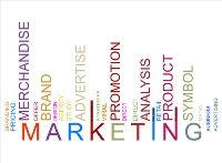 business ecard marketing