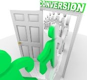 customer prospecting strategies