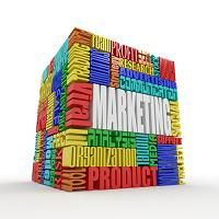 product marketing, Continuity Programs