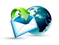 direct mail, Continuity Programs