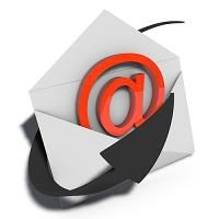 email marketing, Continuity Programs