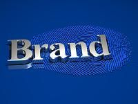 importance of company branding, Continuity Programs