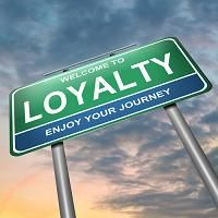 business loyalty program, Continuity Programs