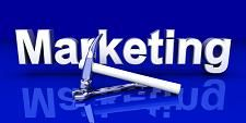 turnkey marketing tools