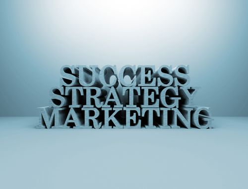 systematic marketing