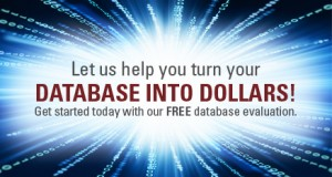Database-into-Dollars-437x234