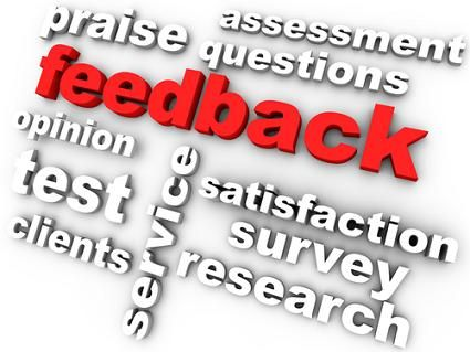 Benefits Of Outsourcing Your Client Satisfaction Surveys
