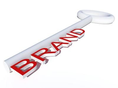 corporate branding strategies