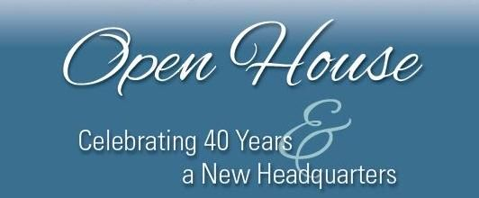 continuity programs open house