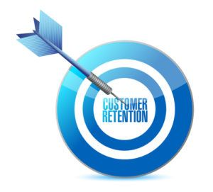 Repeat Customer Marketing