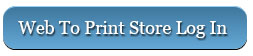 Web To Print Store Log In