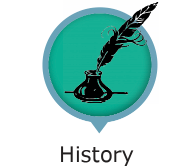 about-history