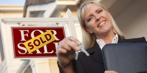 Creating a System to Become a Top Producing Real Estate Agent