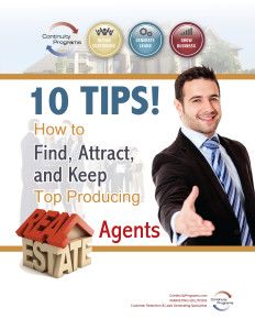 10_TIPS_Producing_Real_Estate_Agents_Page_1