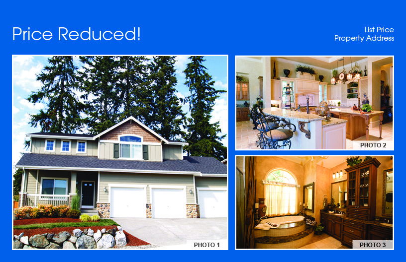 Price Reduced #9711B