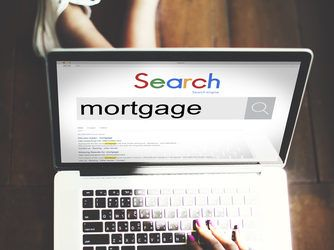 Mortgage Marketing Secrets