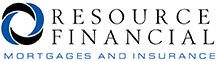 Resource Financial
