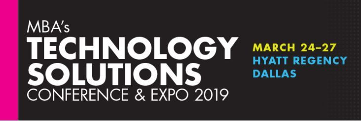 MBA 2019 Technology Solutions Conference