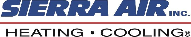 Sierra Air Logo