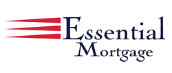 Essential Mortgage Company